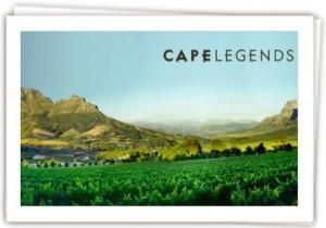 Cape Legends
