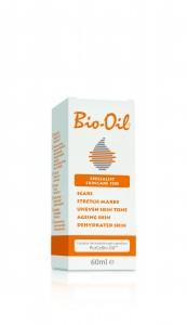 Bio-OIl 60ml carton