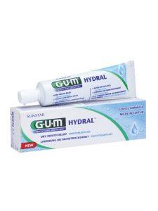 gum-hydral-gel-boxtube-450x600