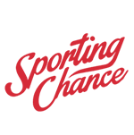 sc-logo-2016-04